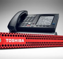 voip-systems